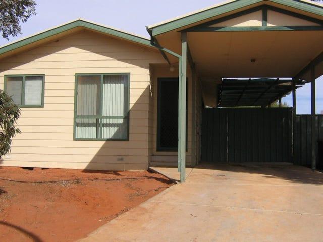 4d Tiliqua Crescent, Roxby Downs, SA 5725