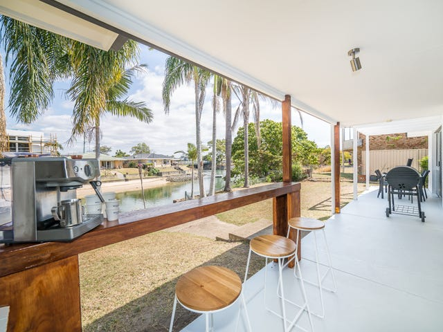 11 Lotus Key, Broadbeach Waters, Qld 4218