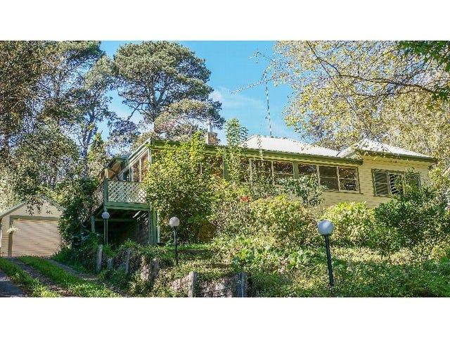 21 Lee Street, Lawson, NSW 2783
