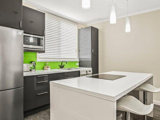 4/12 Caronia Avenue, Cronulla, NSW 2230