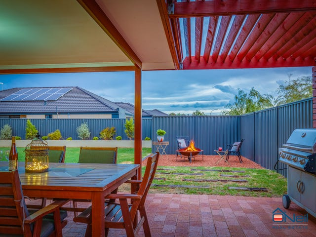 15 Marble Road, Byford, WA 6122
