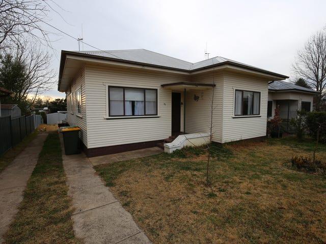 31 Spring Street, Orange, NSW 2800