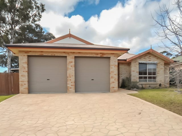 4 Rheinberger Avenue, Mudgee, NSW 2850