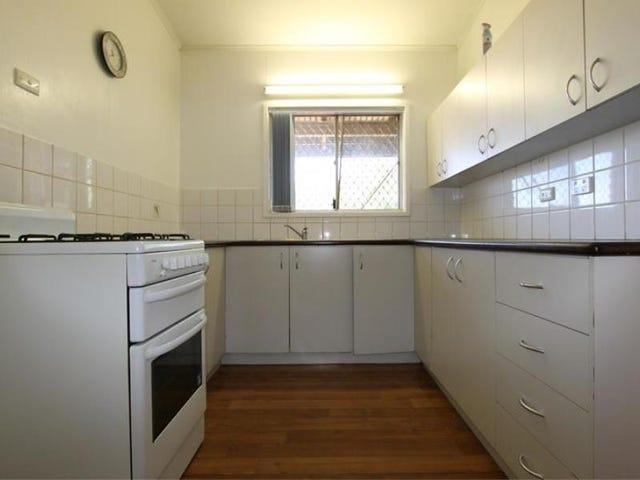 32b Hollings Place, South Hedland, WA 6722
