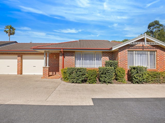 4/5a Mount Ousley Road, Fairy Meadow, NSW 2519