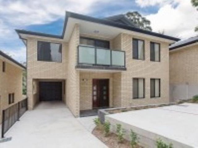 10/26 Ralph Street, Jesmond, NSW 2299