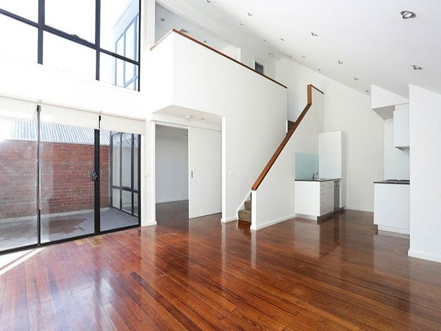 6/109 Canterbury Road, Middle Park, Vic 3206