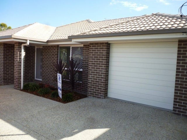 157 Whitehill Road, Eastern Heights, Qld 4305