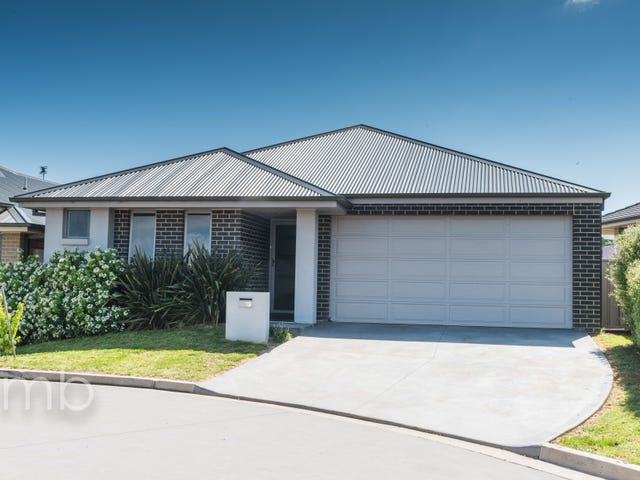 13 Bella Vista Close, Orange, NSW 2800
