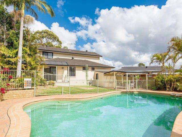 74 Ridge Road, Engadine, NSW 2233