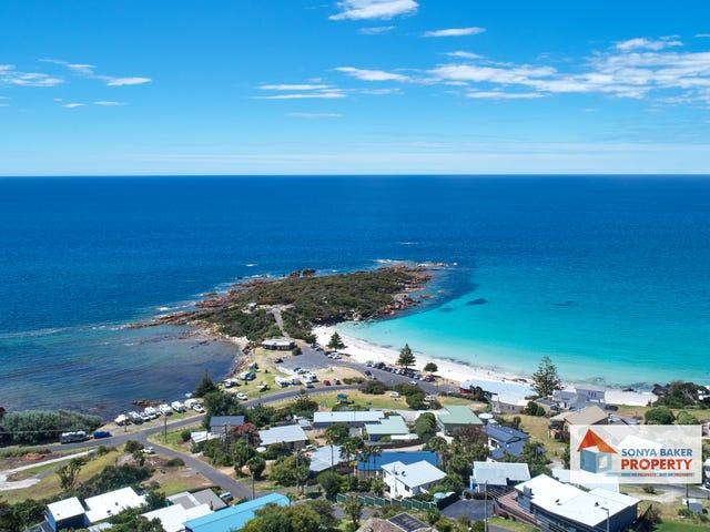 12 Moore Street, Boat Harbour Beach, Tas 7321