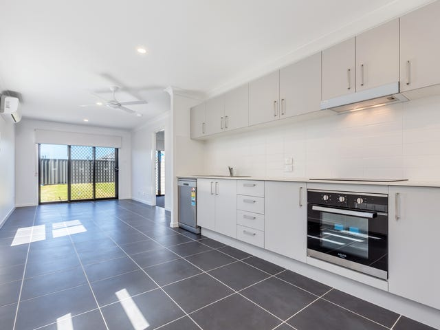 93A Norfolk Street, Fern Bay, NSW 2295