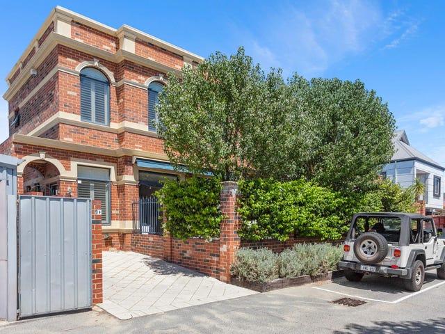 9 Edith Street, Perth, WA 6000