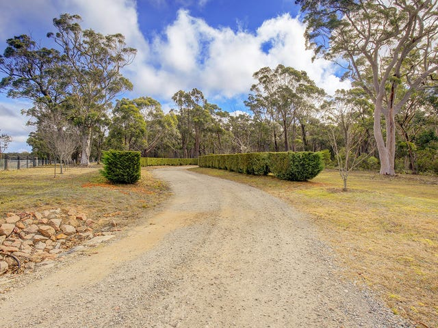 2161 Wombeyan Caves Rd, High Range, NSW 2575