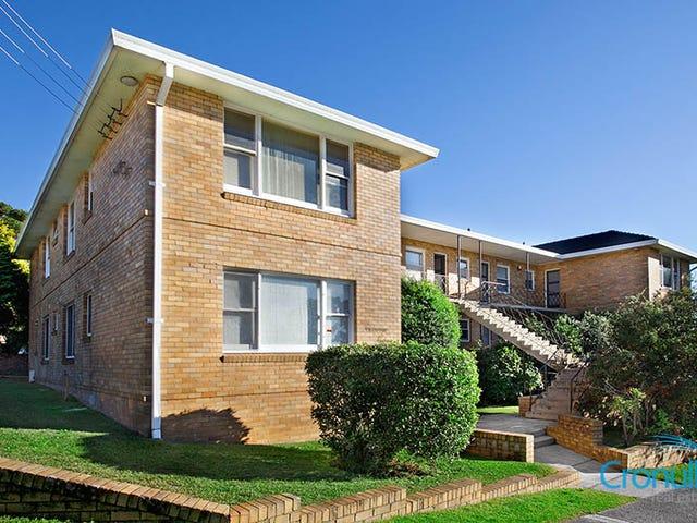 3/149 Cawarra Road, Caringbah, NSW 2229