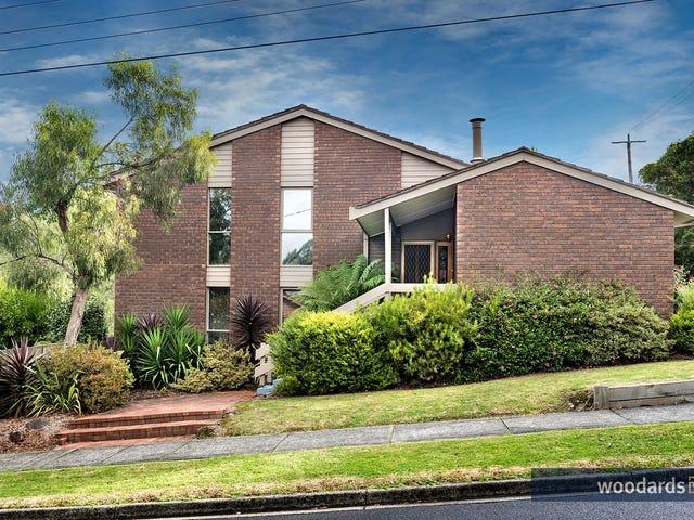 74 Cuthbert Street, Heathmont, Vic 3135