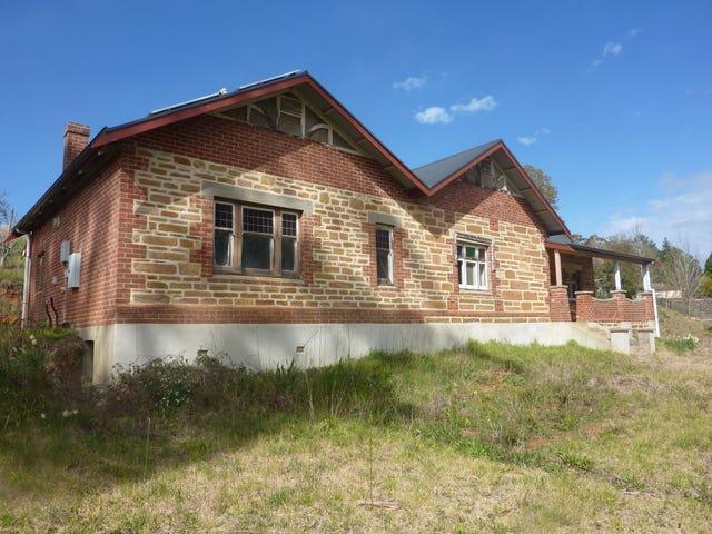 1300 LOBETHAL ROAD, Forest Range, SA 5139