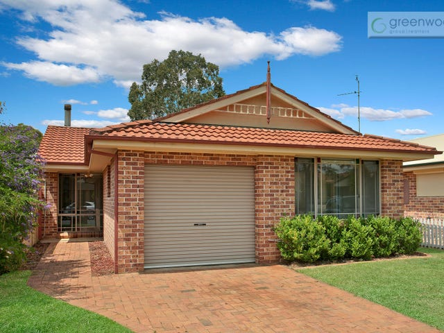 89A Porpoise Crescent, Bligh Park, NSW 2756