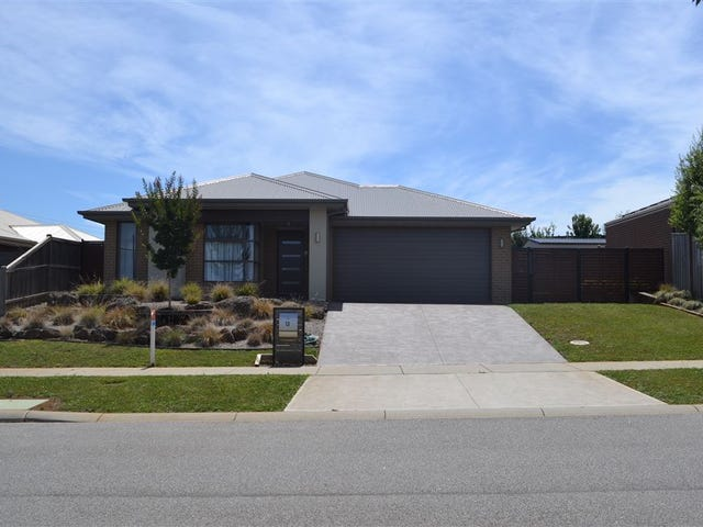 13 Highland Way, Warragul, Vic 3820