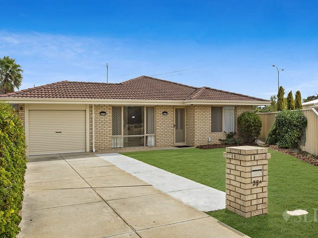 35A Manapouri Meander, Joondalup, WA 6027