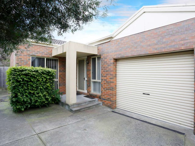 2/1 Acton St, Mount Waverley, Vic 3149