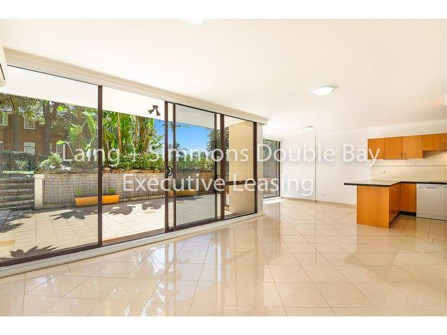 A33/39 Ocean Avenue, Double Bay, NSW 2028