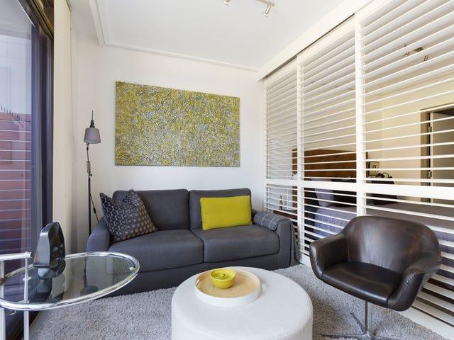 707/27 Margaret Street, Rozelle, NSW 2039