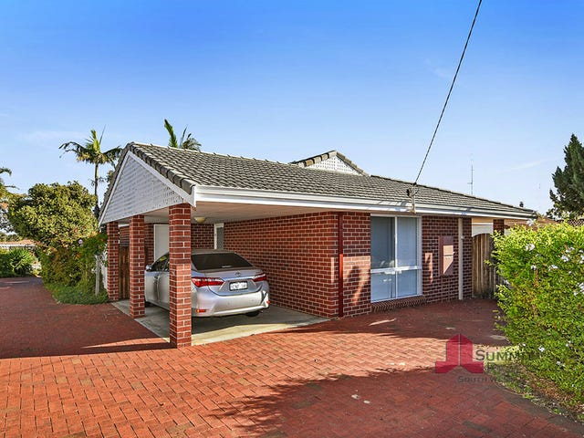 4A Brotherton Way, Australind, WA 6233