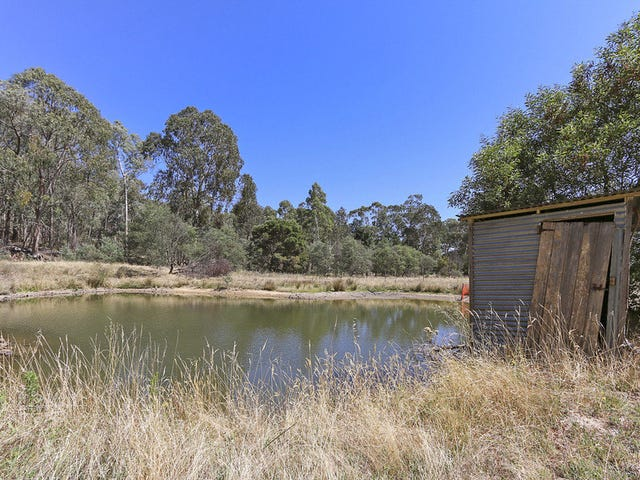 330 Middle Creek Road, Greta South, Wangaratta, Vic 3677