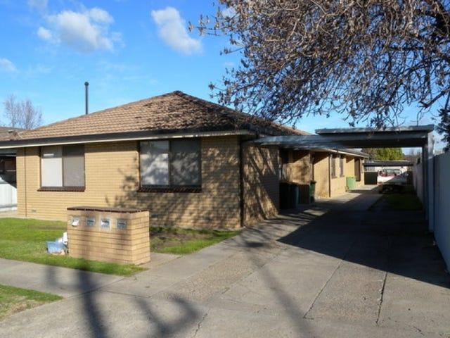 1/183 Union Road, North Albury, NSW 2640
