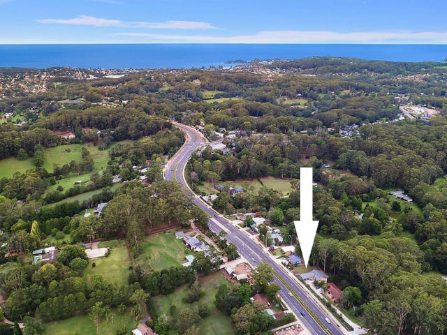 428 The Entrance Road, Erina Heights, NSW 2260