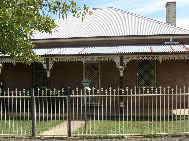 373 Summer Street, Orange, NSW 2800