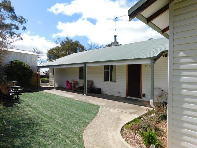 34 Orana Avenue, Cooma, NSW 2630