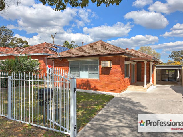 39 Morella Avenue, Sefton, NSW 2162