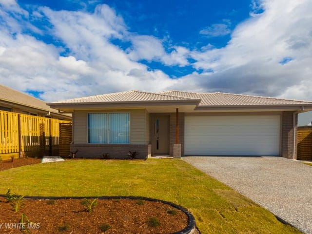 5 Pisces Court, Coomera, Qld 4209