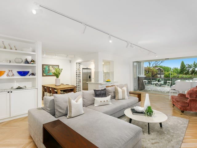 5/509 New South Head Road, Double Bay, NSW 2028