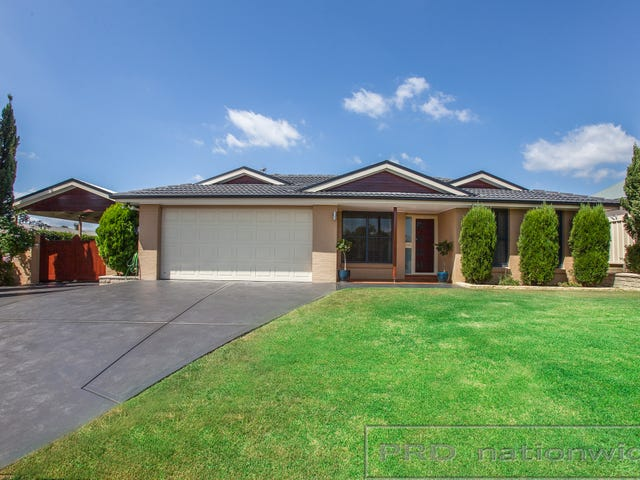 111 Avery Street, Rutherford, NSW 2320