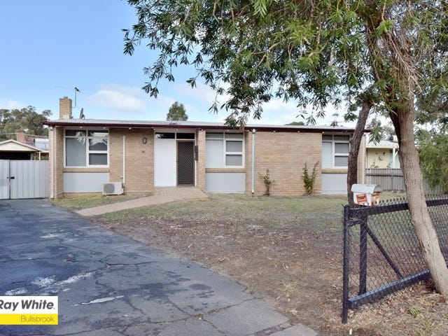 6 Brearley Ave, Bullsbrook, WA 6084