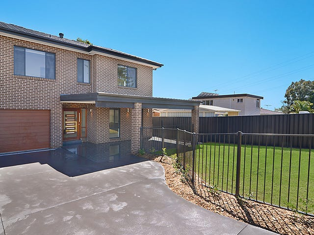 42 Churchill Road, Padstow Heights, NSW 2211