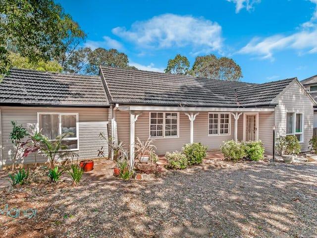 44 Palace Road, Baulkham Hills, NSW 2153