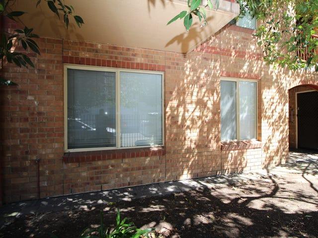 3/29 St Helena Pl, Adelaide, SA 5000