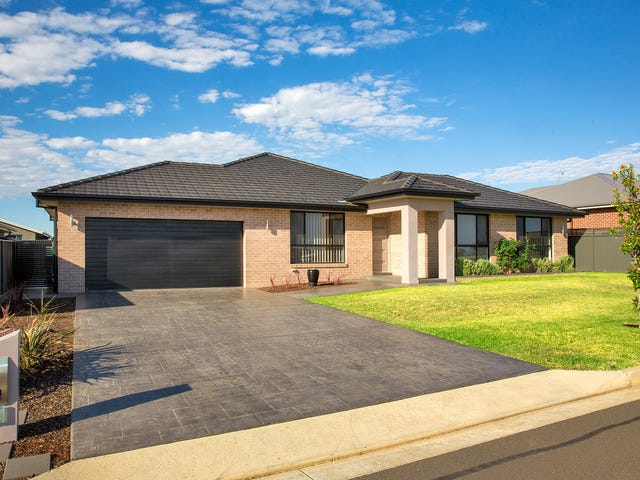 21 Grand Meadows Drive, Tamworth, NSW 2340