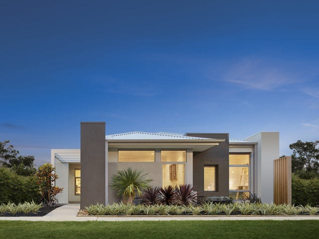 2030 Dover Hedge Walk, Epping, Vic 3076