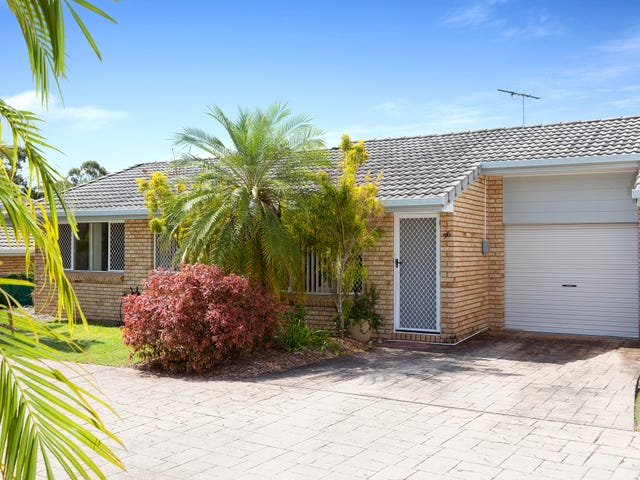 56/18 Spano Street, Zillmere, Qld 4034