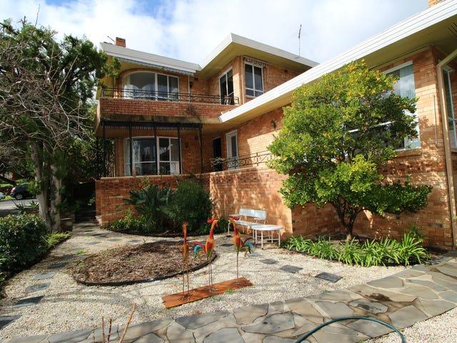 30 Gilles Road, Glen Osmond, SA 5064