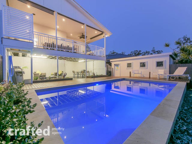 6 Drovers Place, Mount Cotton, Qld 4165
