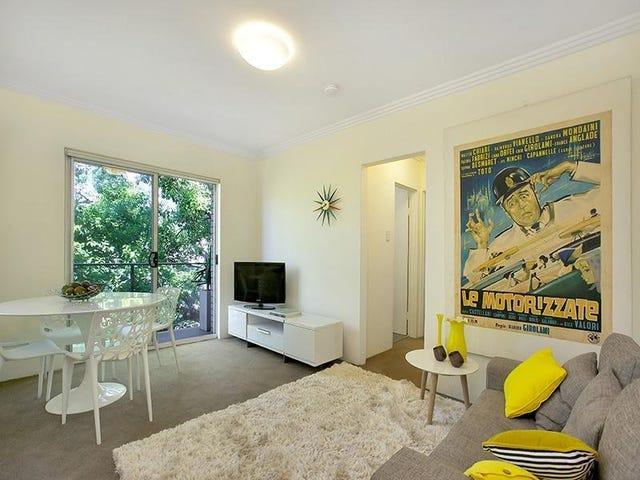 14/230 Glebe Point Road, Glebe, NSW 2037