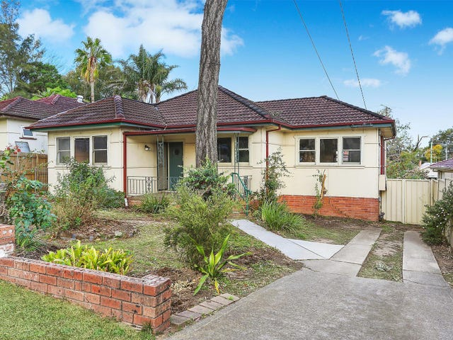 7 Robilliard Street, Mays Hill, NSW 2145