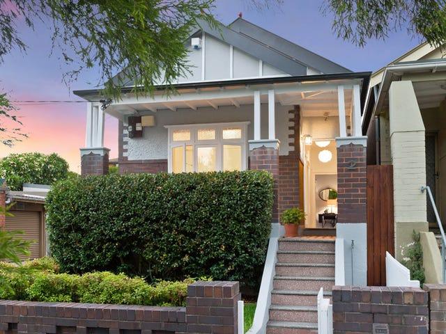 2 Charles Street, Marrickville, NSW 2204