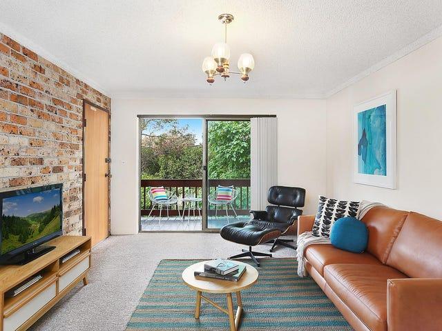 7/58 Bourke Street, Wollongong, NSW 2500